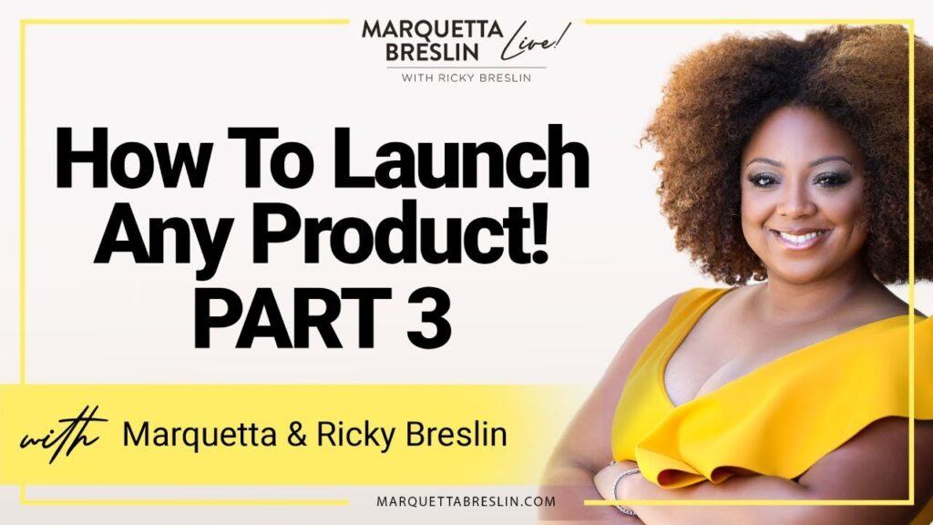 022437b5-how-to-launch-any-product-part-3-episode-25