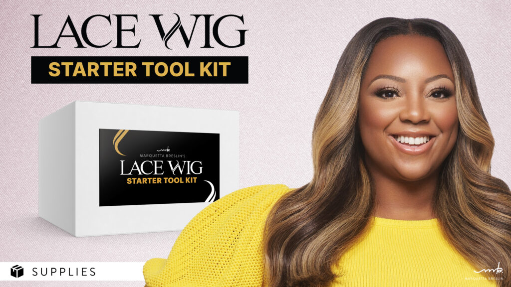 LACE WIG STARTER TOOL KIT THUMB@2x
