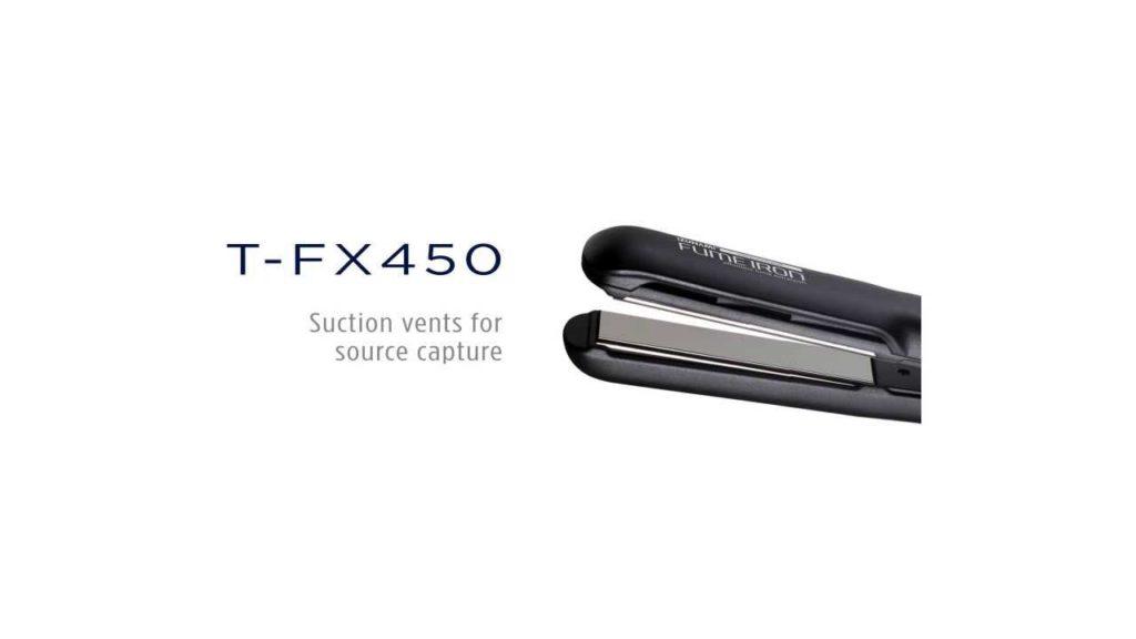 5e9f6132-izunami-fume-iron