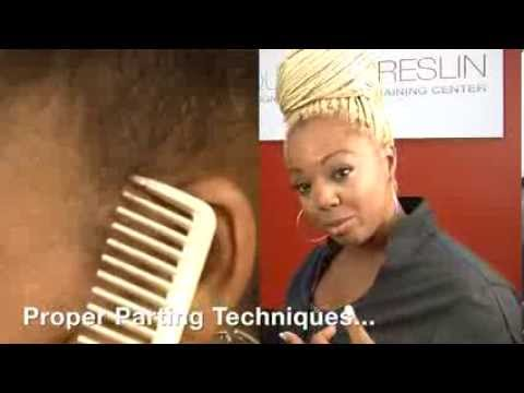 f11a6f20-step-by-step-how-to-do-box-braids