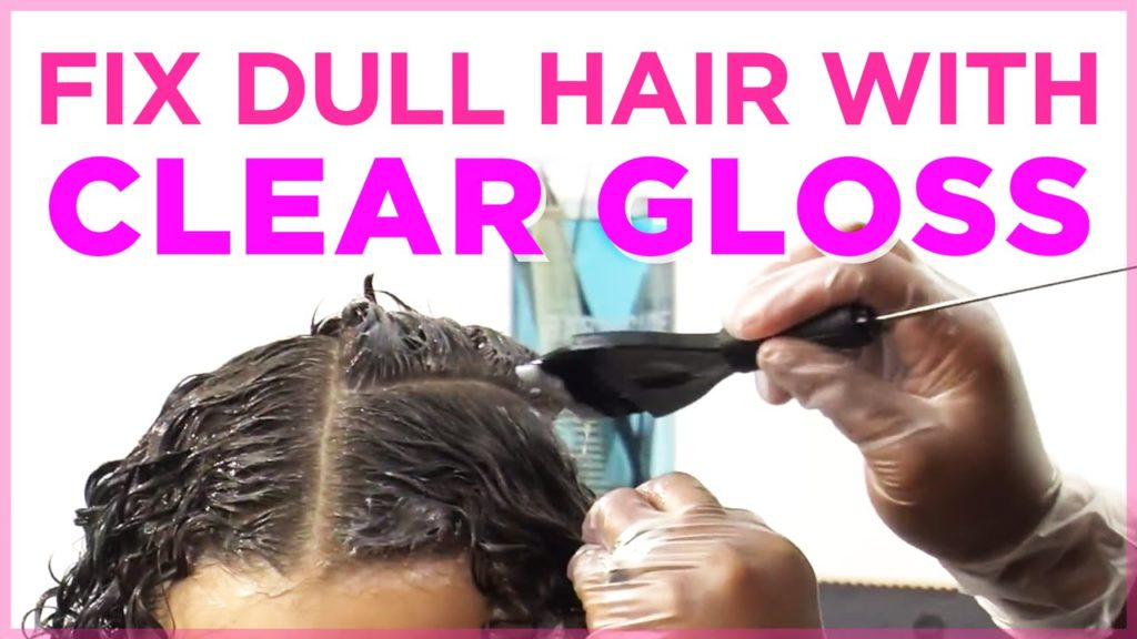 ec95b50e-how-to-fix-dull-hair-with-clear-gloss-tutorial