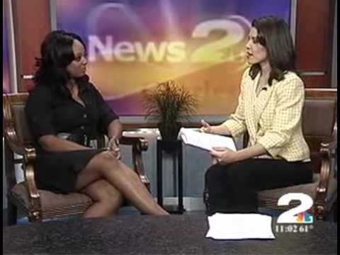 12115c22-marquetta-breslins-news-2-interview-about-lace-wigs