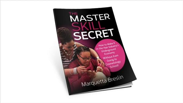 57cf2462-the-master-skill-secret