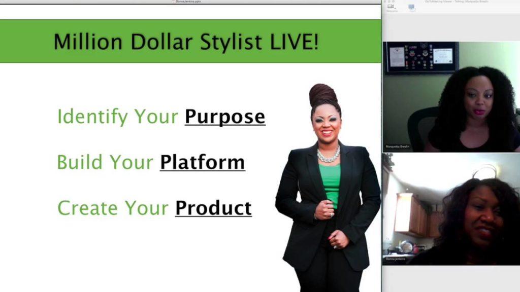 b01de4a4-million-dollar-stylist-success-story-donna-smith-jenkins