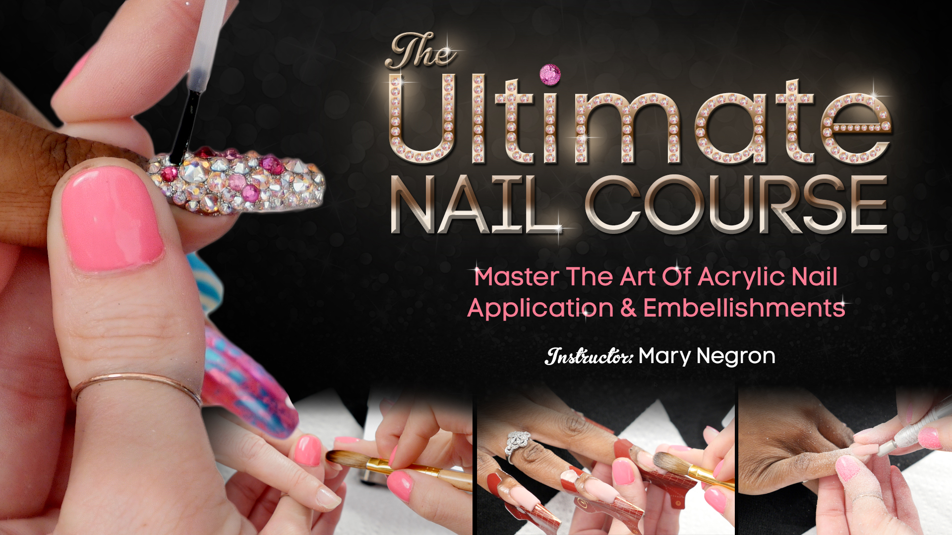 Ultimate-Nail-Course-1920