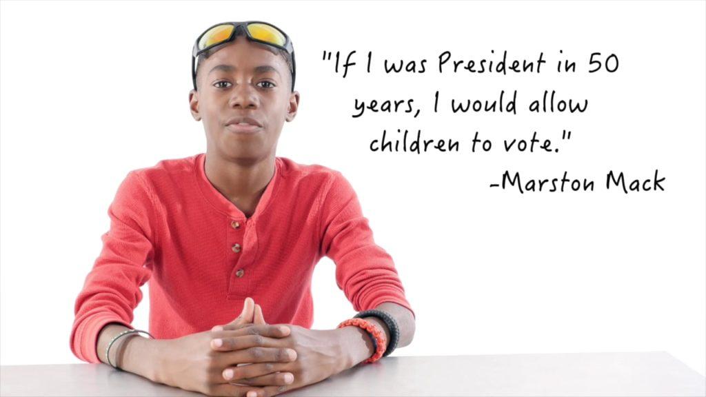 205e106b-future-american-president