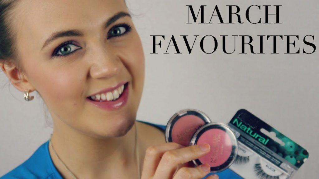 df2ad999-march-favourites-2016-makeup-lashes-million-dollar-stylist