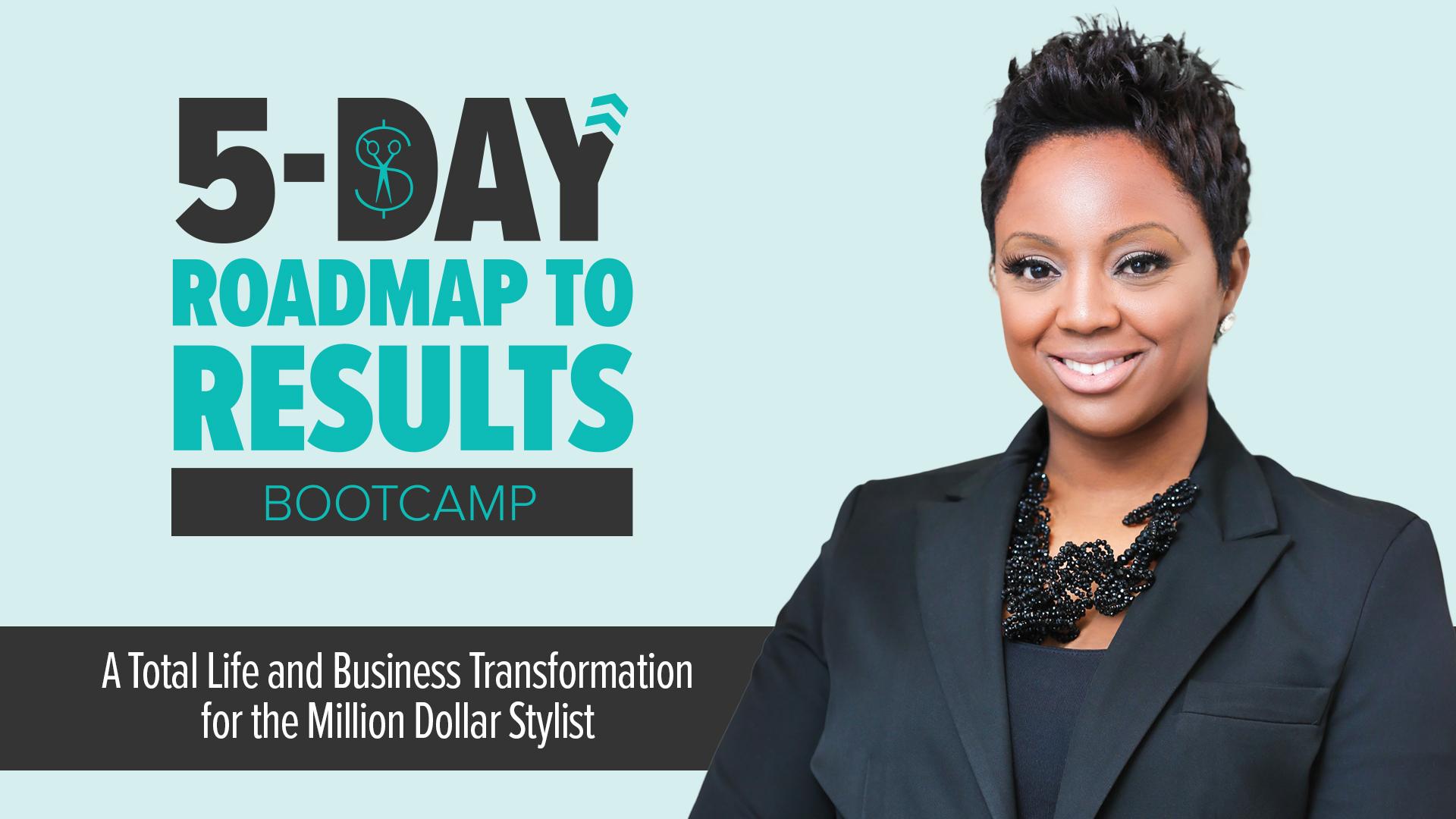 thumb-5-day-bootcamp