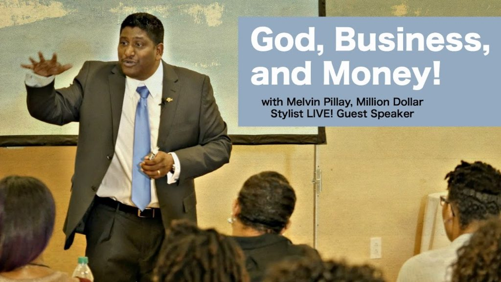8175f3e4-melvin-pillay-talks-about-god-business-and-money
