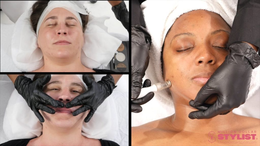 ce6eaceb-how-to-profit-from-esthetics-trailer