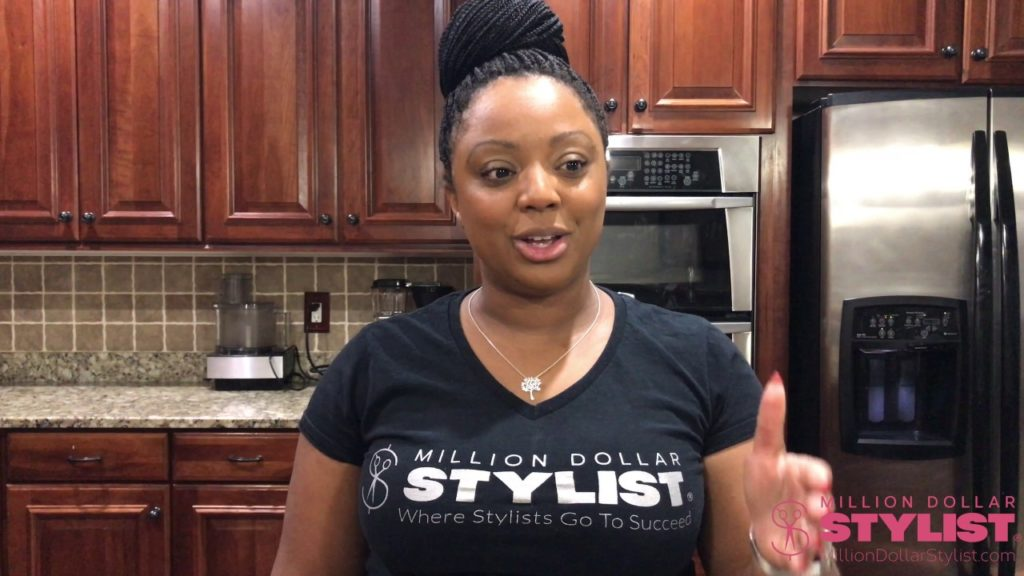 f99ed9a1-how-to-do-a-quick-bun-with-box-braids