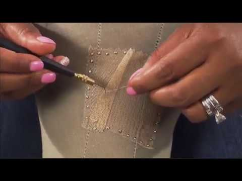 b9a0c50e-how-to-sew-with-a-ventilating-needle