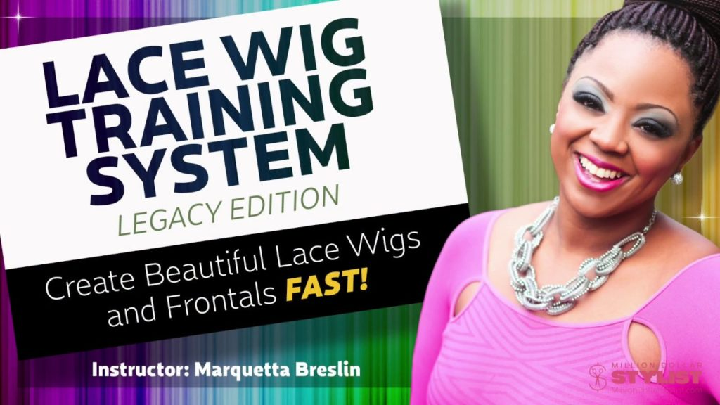f842e459-how-to-repair-a-torn-lace-wig