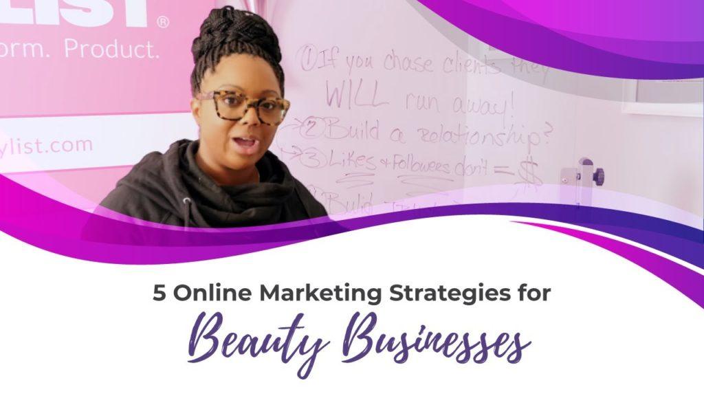 fffec7e3-5-online-marketing-strategies-for-beauty-businesses