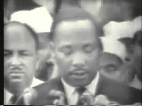 8dfc8eae-martin-luther-king-i-have-a-dream-speech