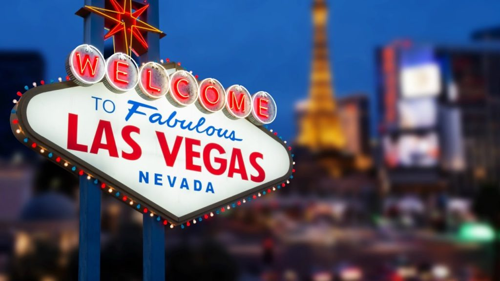 b2d52379-our-cross-country-move-the-last-day-hello-las-vegas