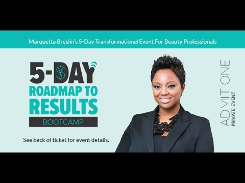 48b93fb2-5-day-roadmap-to-results-bootcamp-real-life-experiences