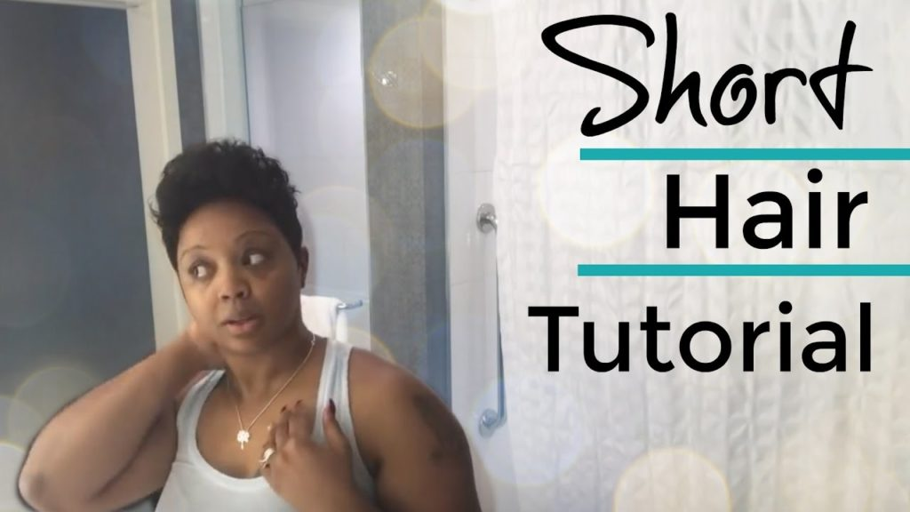 5ad5ccb8-the-easiest-short-hair-tutorial-ever