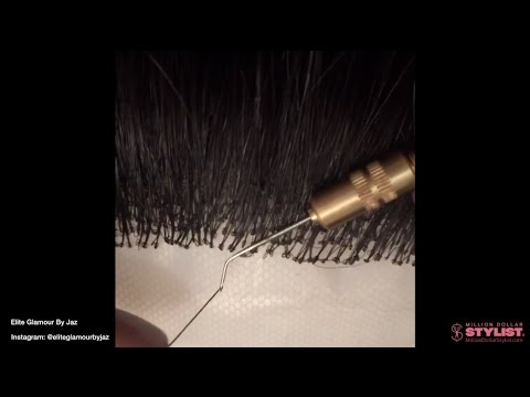 f38f285f-ventilating-a-lace-wig-a-lace-wig-training-seminar-success-story