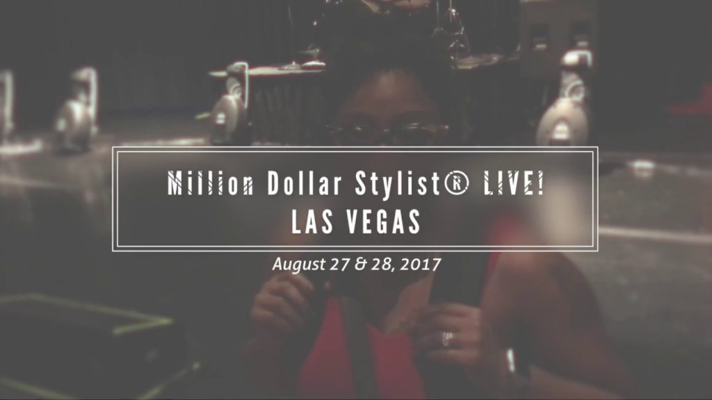 1f34a265-million-dollar-stylist-live-is-coming-to-las-vegas-august-27-28-2017