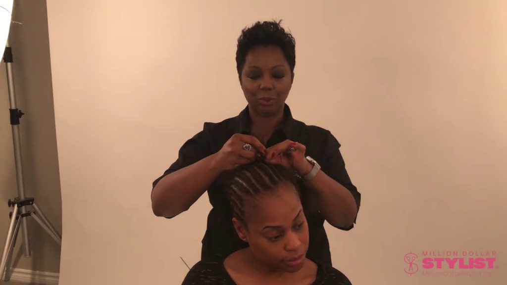 82d94098-how-to-make-a-lace-frontal-behind-the-scenes