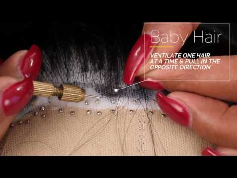 72072b2b-how-to-add-baby-hair-to-a-frontal-lace-wig-training-system-2.0