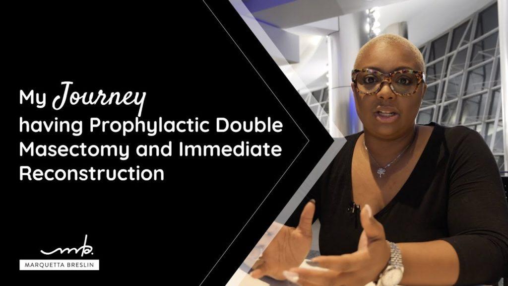 d5101153-double-mastectomy-update