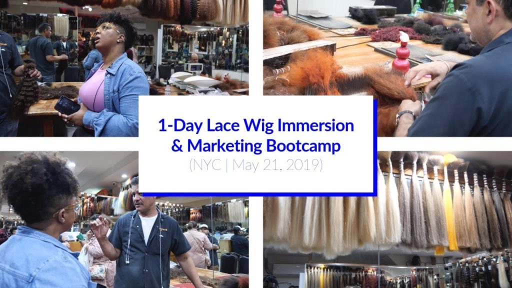 24098c3b-1-day-lace-wig-immersion-marketing-bootcamp-nyc-may-22-2019