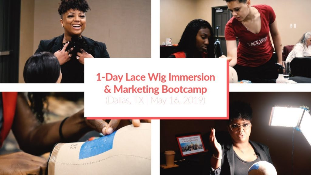 7a0798dc-1-day-lace-wig-immersion-marketing-bootcamp-dallas-tx-may-16-2019