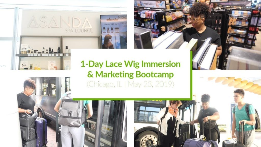 e70d7730-1-day-lace-wig-immersion-marketing-bootcamp-chicago-il-may-23-2019