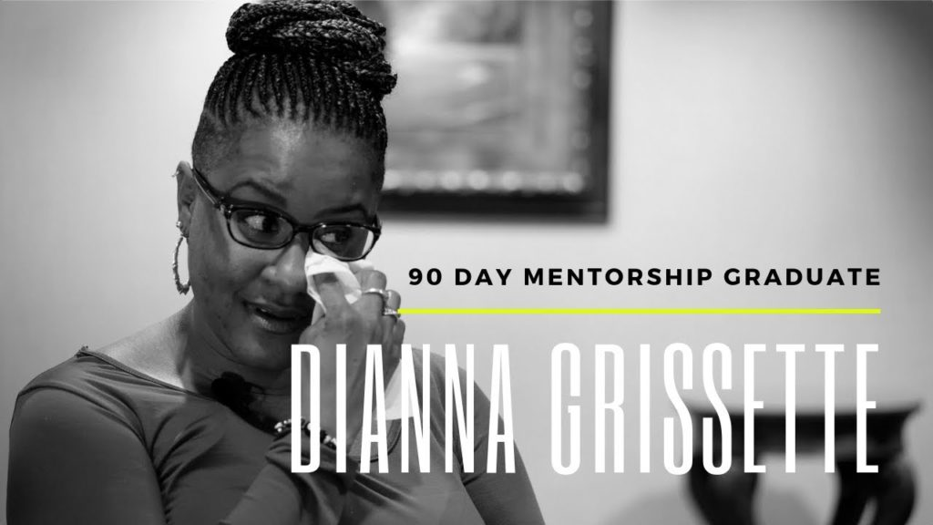 80d07198-90-day-mentorship-graduate-dianna-grissette