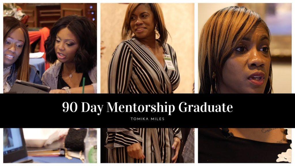 887d9359-90-day-mentorship-graduate-tomika-miles