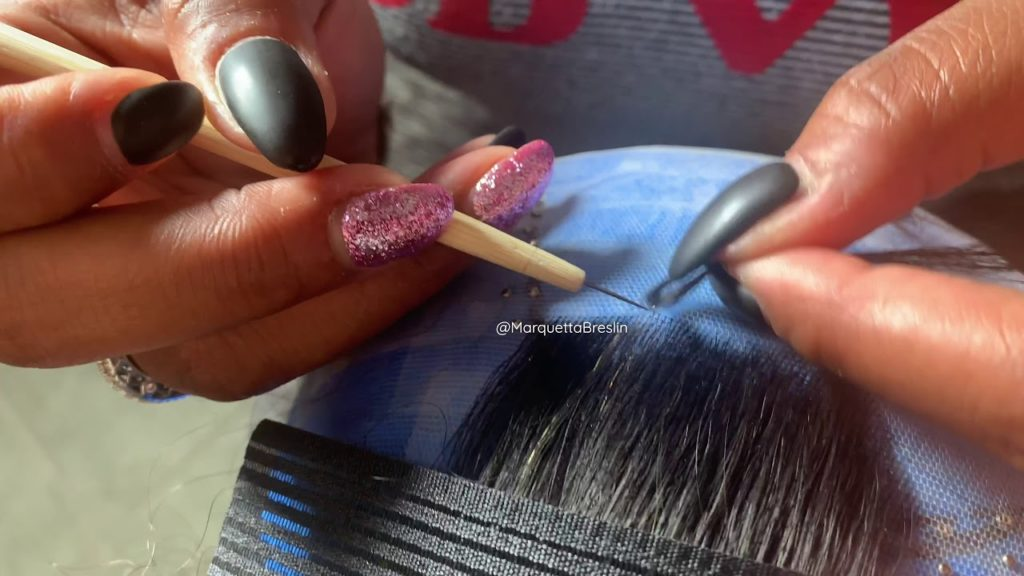 0beb07ae-how-to-accept-payments-for-custom-hair-pieces-repairs