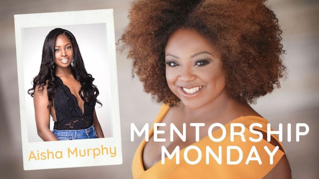 40b4df5c-mentorship-monday-aisha-murphy