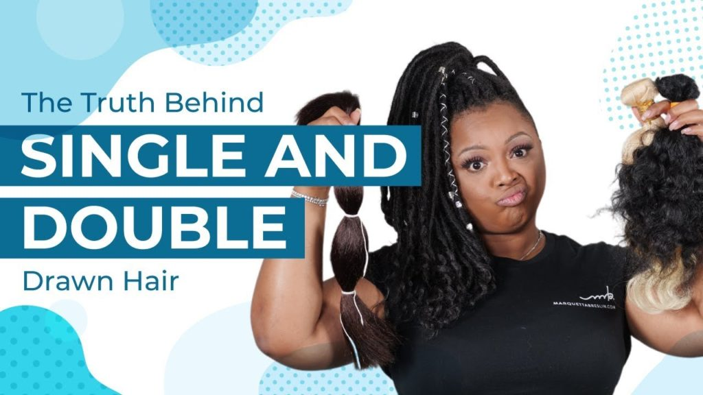 67b05e8a-the-truth-behind-single-and-double-drawn-hair