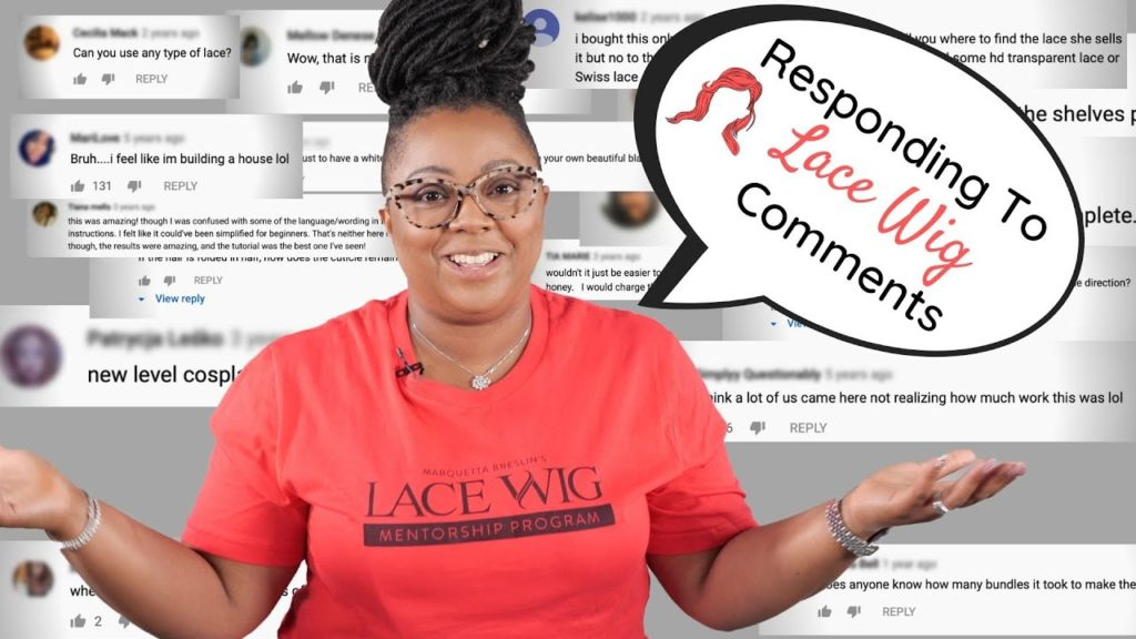 8ce0db32-responding-to-lace-wig-comments-from-youtube
