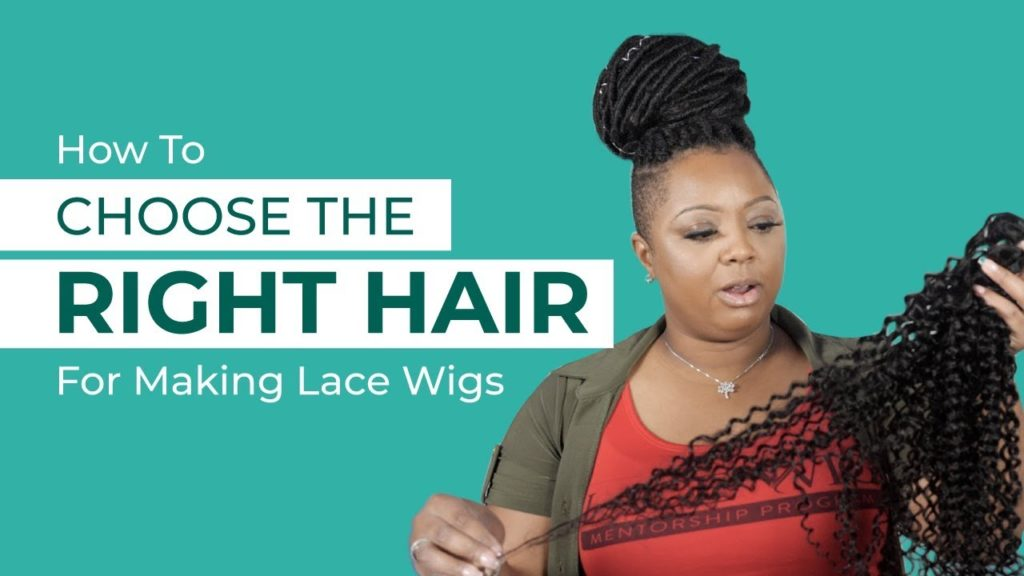 f21c0b28-how-to-choose-the-right-hair-for-making-lace-wigs