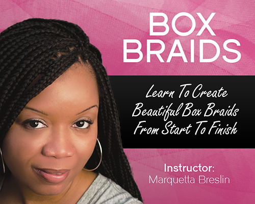 thumb-box-braids