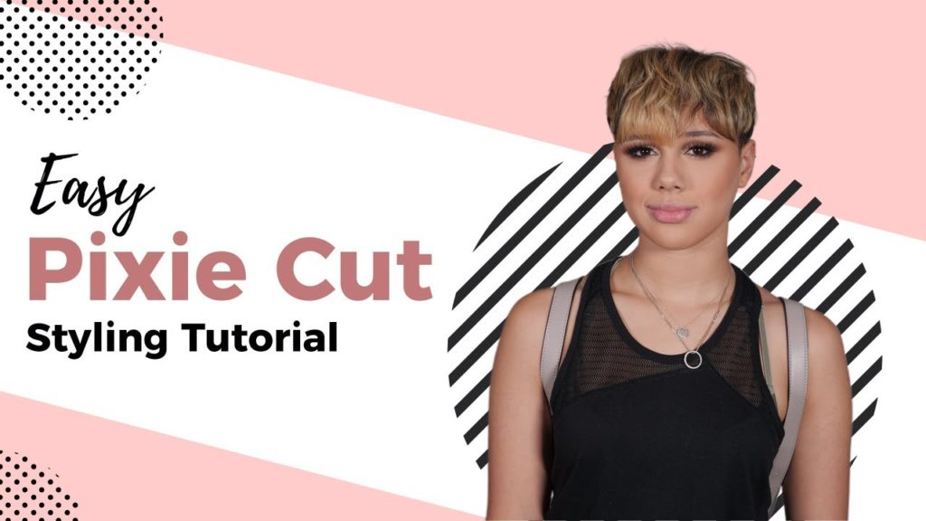 3999df2e-quick-easy-pixie-cut-styling-tutorial