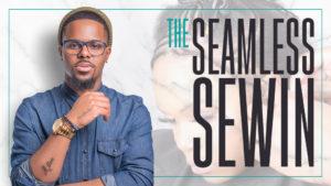 Seamless Sewin