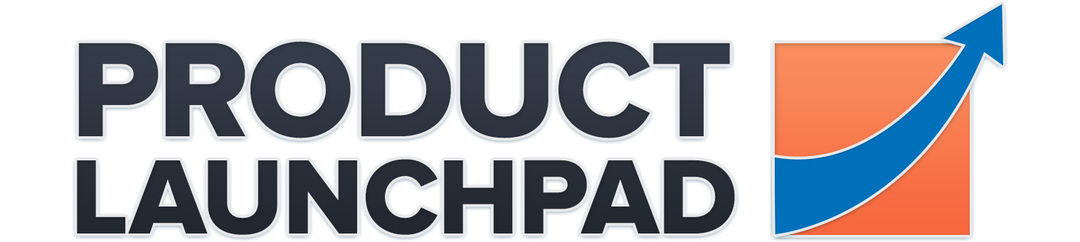 Product Launchpad