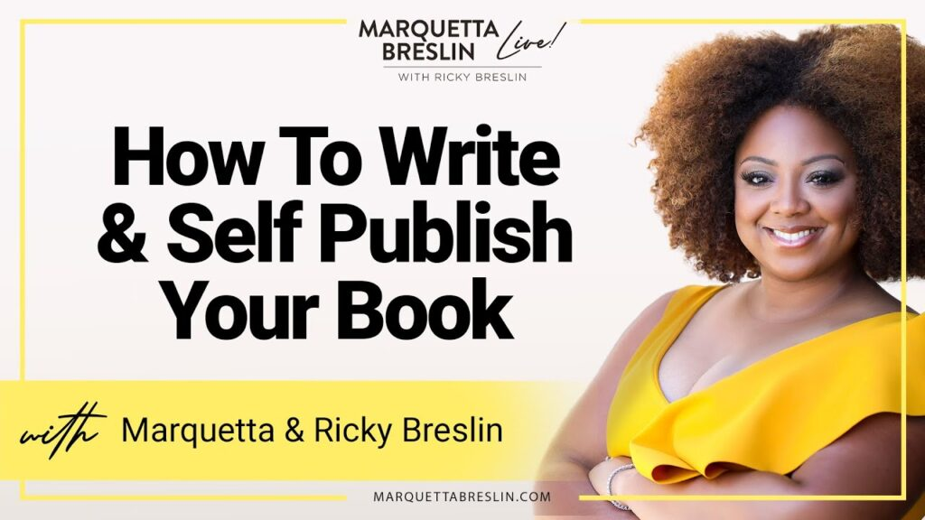 52d27d30-how-to-write-self-publish-your-book-episode-7