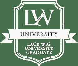 LWU Logo