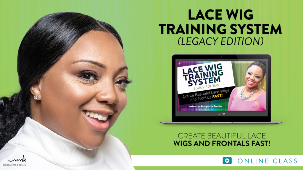 LACE WIG TRAINING SYSTEM LEGACY EDITION THUMB@2x