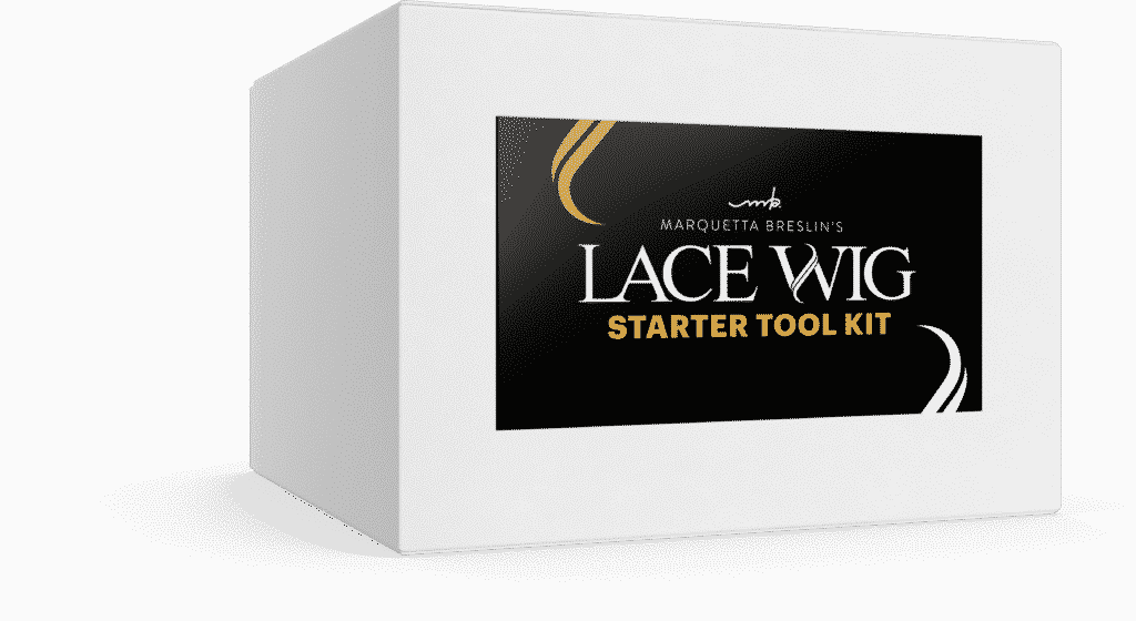 2-Day Lace Wig Mastery Bootcamp 2