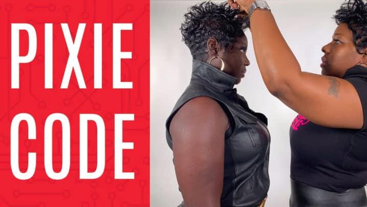 Pixie Code