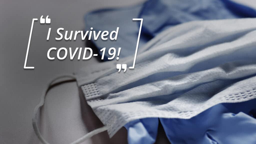 851383_ISurvivedCOVID-19!BlogGraphic_2_100520