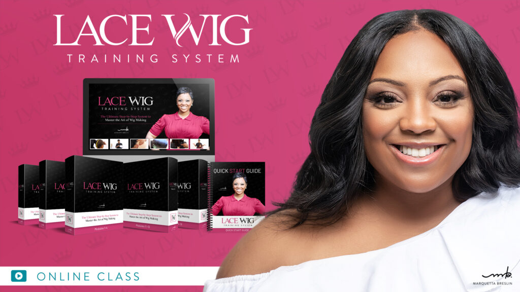 LACE WIG TRAINING SYSTEM THUMB@2x