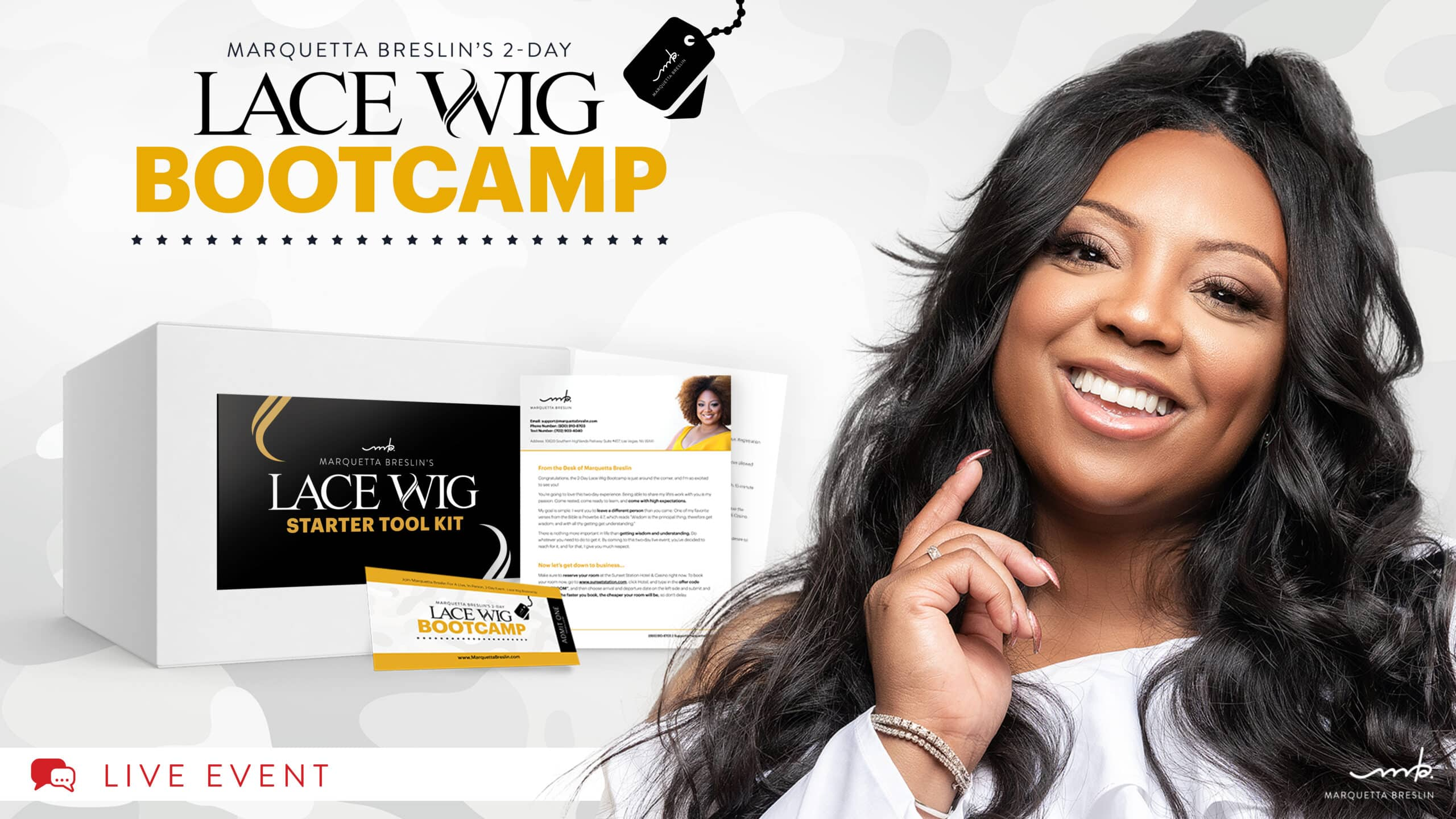 2-DAY LACE WIG BOOTCAMP THUMB@2x