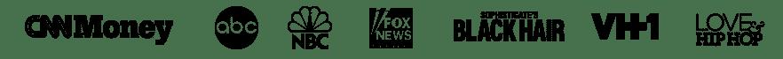 asseenonblack